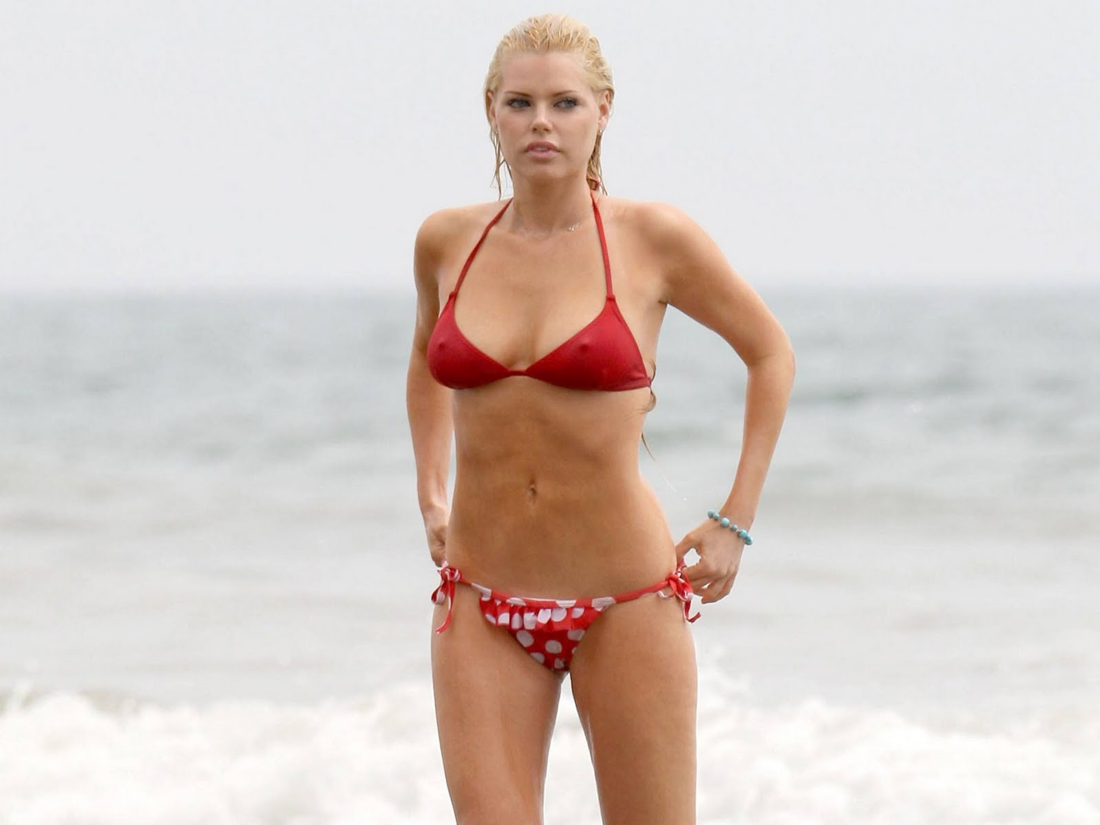 sophie monk wallpaper, sophie monk Picture , sophie monk Photo