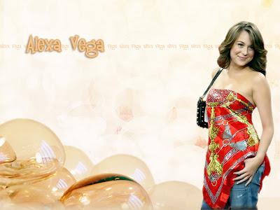 alexa-vega-wallpapers-29