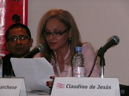 Cristina Marchese