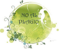 NO al PlaGio... ☠