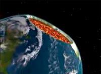 10 Teorias del Fin del Mundo