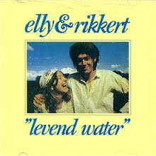 Elly & Rikkert 1978