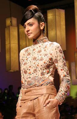 Photos of Anushka Sharma 4