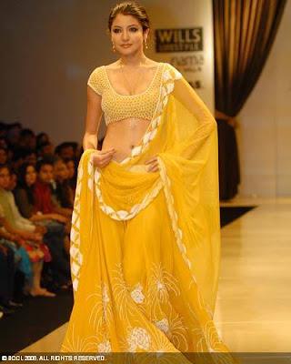 Photos of Anushka Sharma 3
