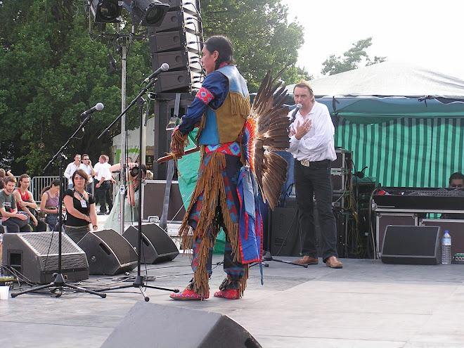 FIPAU 2006