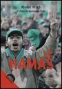 LE HAMAS