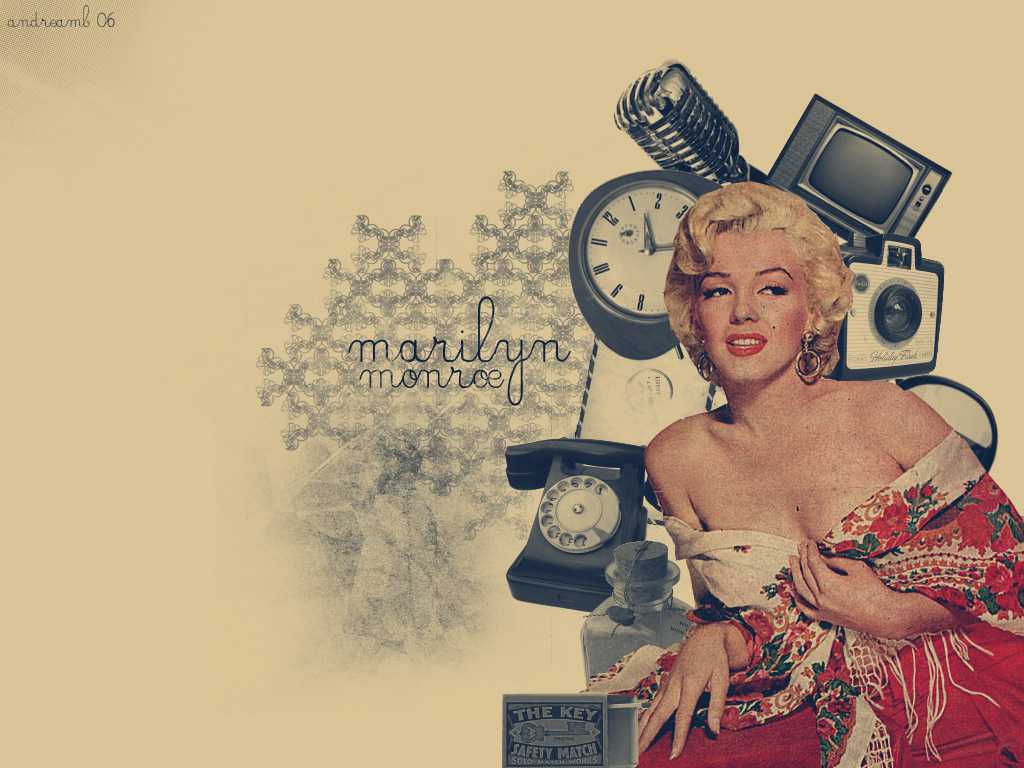 http://2.bp.blogspot.com/__G768xTykns/TQ-MVwHntkI/AAAAAAAAACY/w53qe-apoVc/s1600/Marilyn_Monroe_Wallpaper__by_andreamb.jpg