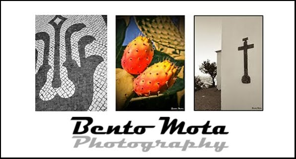 Bento Mota Photography