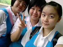 ♥ying  xin  thong♥