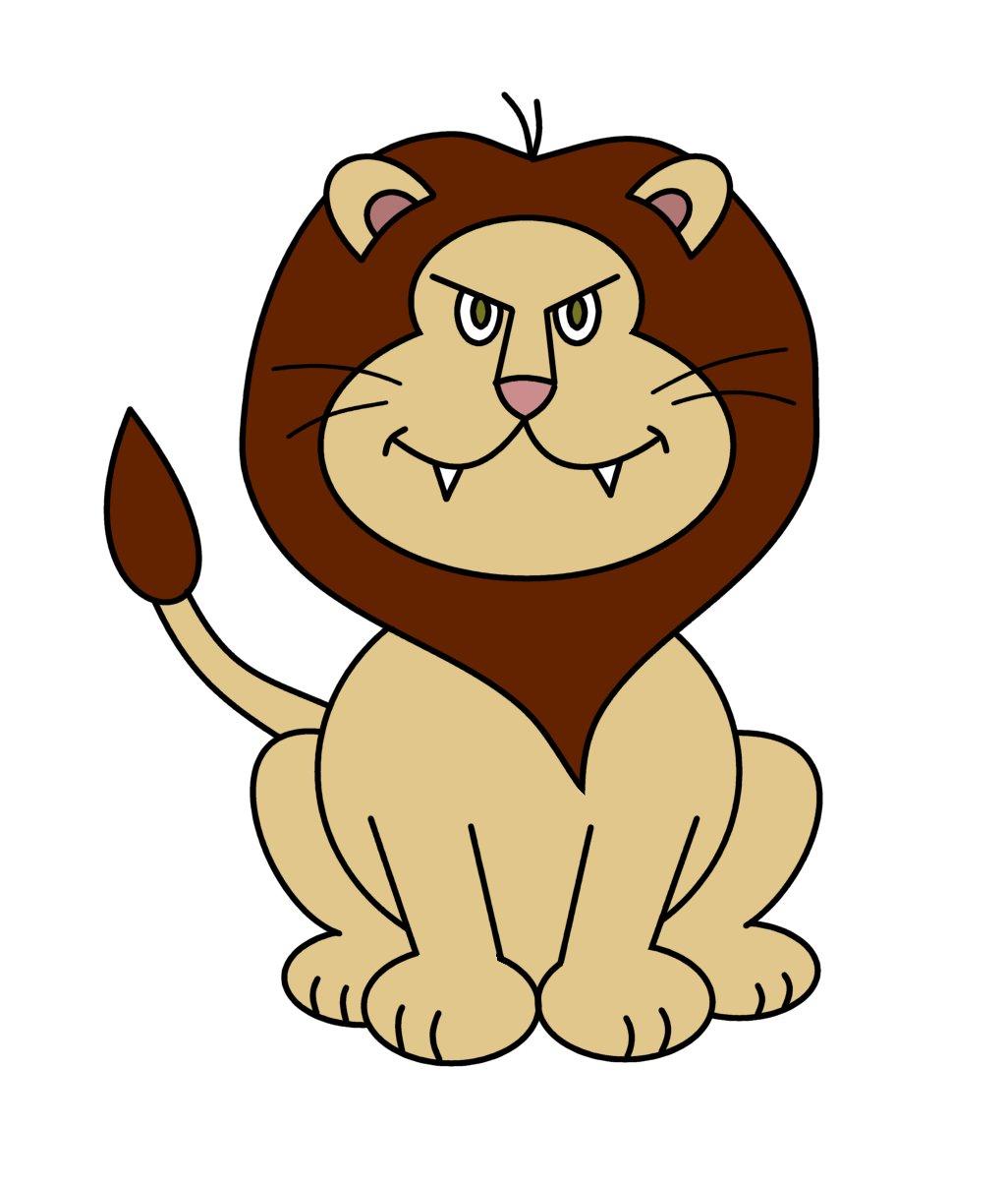 http://2.bp.blogspot.com/__GBb4kNtPC8/S7XC1HjuUaI/AAAAAAAAAyI/OhVeHJdk-iY/s1600/lion_10.jpg