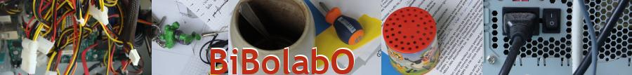 bibolabo