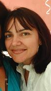Paty Esber