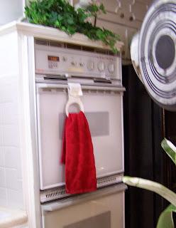 Towelholder2