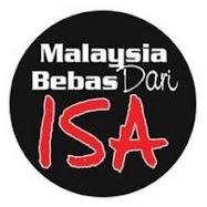 Impian Rakyat Malaysia