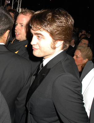 Premios BAFTA 2010  - Página 3 4
