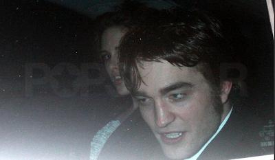 Premios BAFTA 2010  - Página 3 1