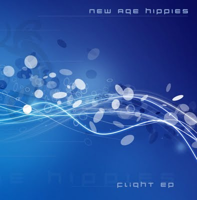 [00-New_Age_Hippies_-_Flight-EP-2009-(Front)-PyS.jpg]