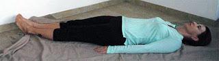nabhi kriya position 7