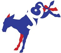 Jefferson County Democratic Committee