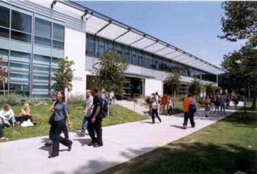 Santa Monica College Online 79
