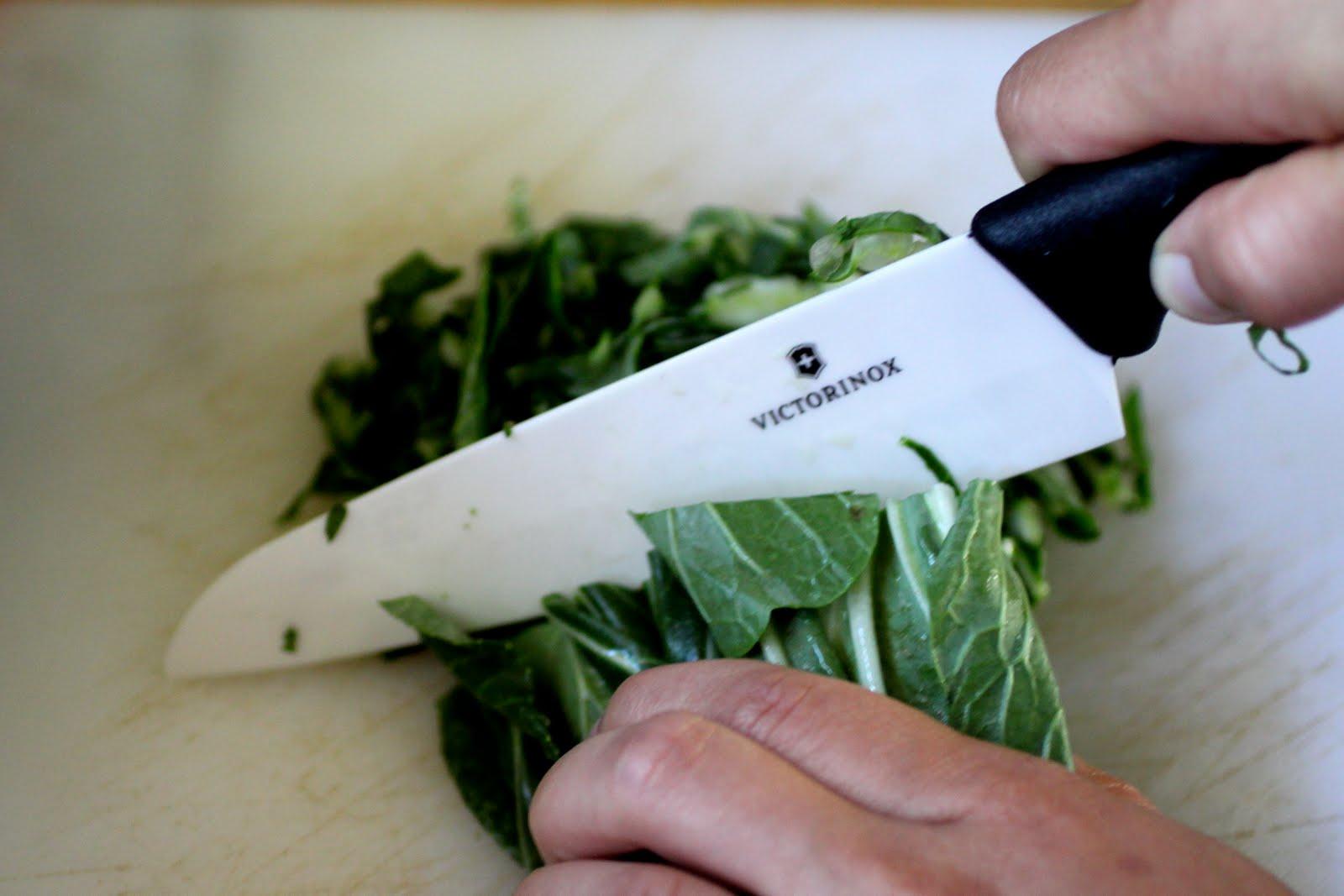 kitchen corners product review victorinox swiss army ceramic