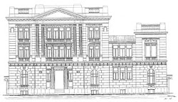 IONIAN BANK, PLAN