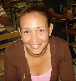 Carmen Julia