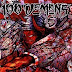 100 demons - 100 demons [2004]