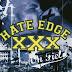 Hatexxxedge - On Field [2007]