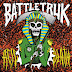Battletruk - Acid Death [2010]