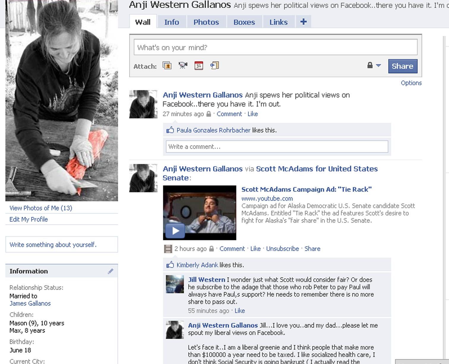 http://2.bp.blogspot.com/__HR41JgBsSM/TKYjJbVI0NI/AAAAAAAABoM/uN-TkEKbOFY/s1600/Facebook%2Bprofile.jpg