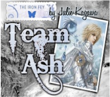 Team Ash