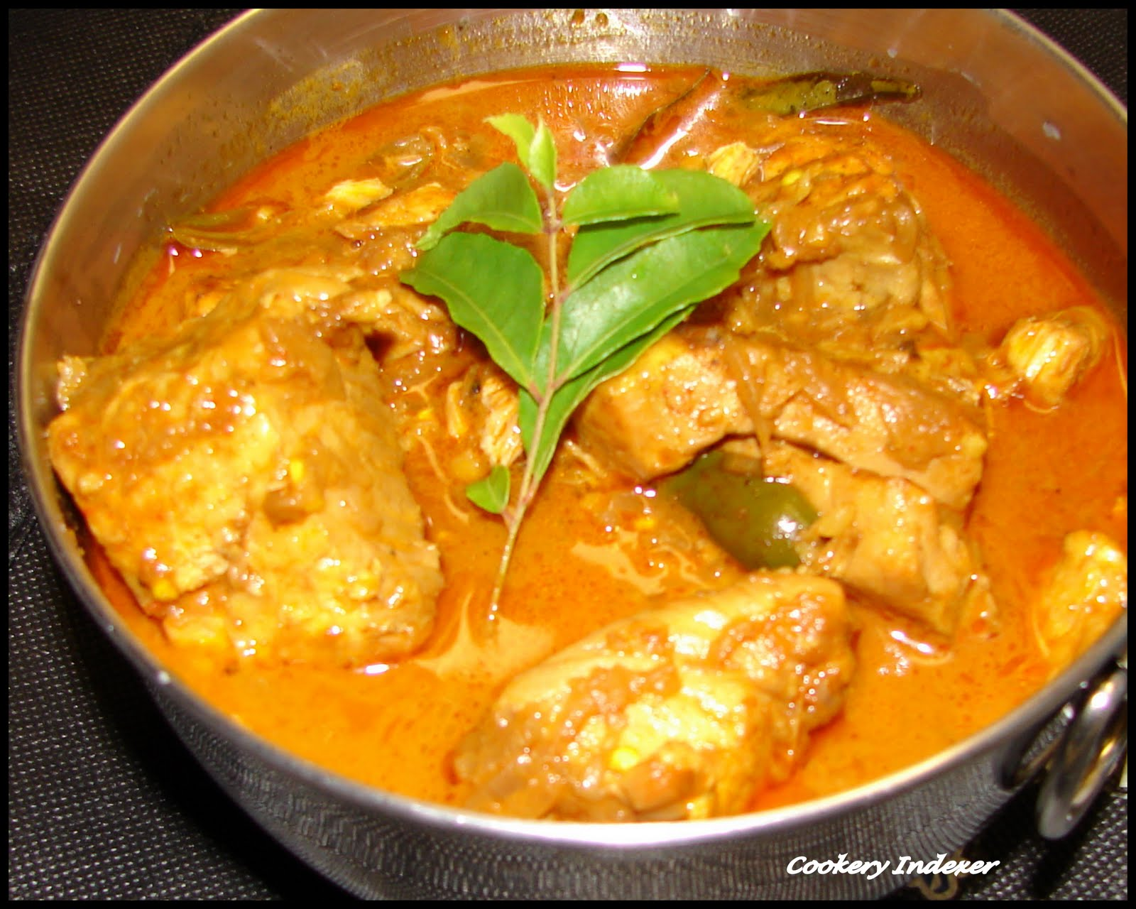 indian chicken recipes in hindi pdf free download