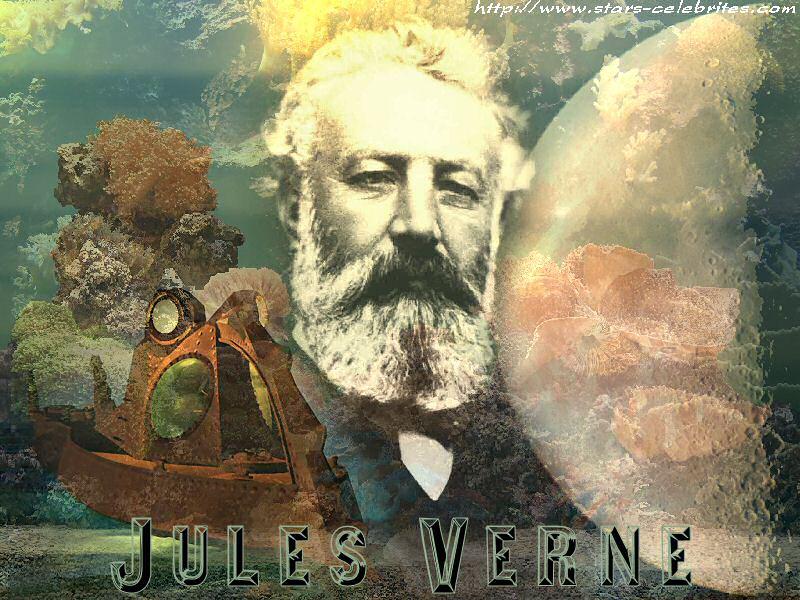 ���� Jules Verne jules verne.jpg