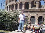 Rom july 2010