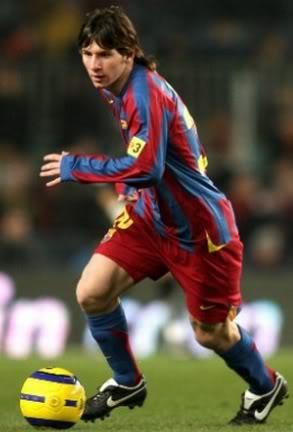 lionel messi pictures. Lionel Messi
