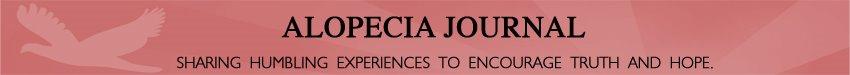 Alopecia Journal