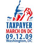 Taxpayer March 9.12