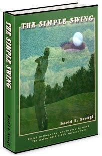 Golf Swing Guru