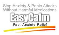 Easy Calm