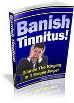 Banish Tinnitus