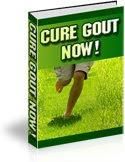 Cure Gout Now