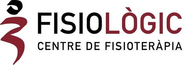 FISIOLOGIC.COM