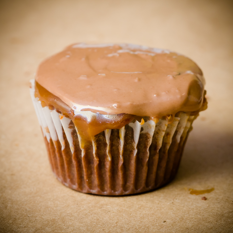 Milky Way Cupcake Icing Recipe — Dishmaps