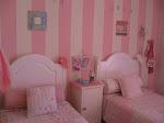 Το παιδικό μας δωμάτιο