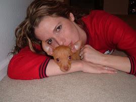 Paco Piggy & Jeannie