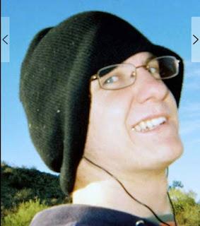 Jared Loughner/MySpace/The Smoking Gun