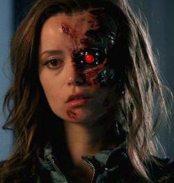 Crean un Robot más parecido al ser humano de la historia