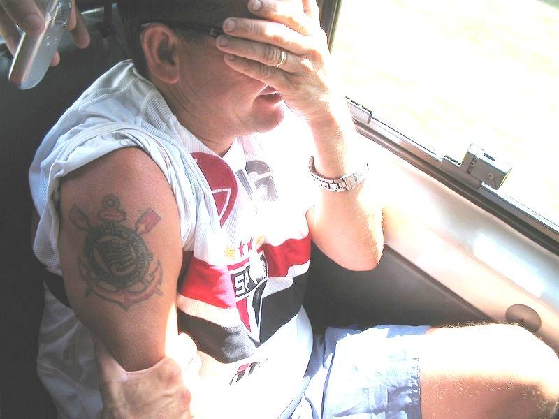 letras para tattoo. Letras+para+tatuagem+
