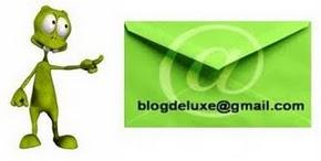 ¿Quieres ver aquí tu blog?